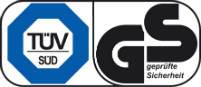 tuv-logo