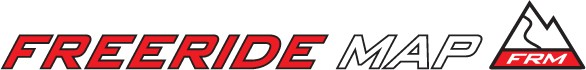 www.freeride-map.com
