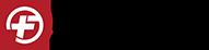 Fritschi Swiss Logo